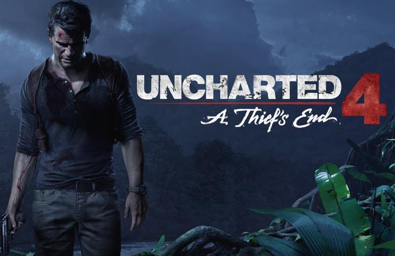 Natahan Drake will be back again to take us on a new adventure in Uncharted 4. Looks like its going to be the grand finale of this wildly popular franchise. Hence, expect more puzzles, car chases and more explosions! The upcoming title has been set three years after the events of Uncharted 3: Drake's Deception. Protagonist Nathan Drake, has now retired as a fortune hunter, settled into a normal life with his wife Elena Fisher. Though not for long as his older brother Sam, long believed to be dead, suddenly reappears seeking Drake's help. (Naughty Dog)