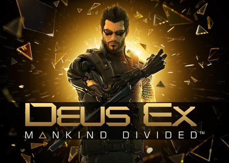 Deus Ex: Human Revolution was in every right an excellent title, offering a perfect blend of story telling along with gameplay elements such as action and stealth. The next instalment of the series sees the same set of creators who promise an equally diverse world to plunge into.  (Square Enix)