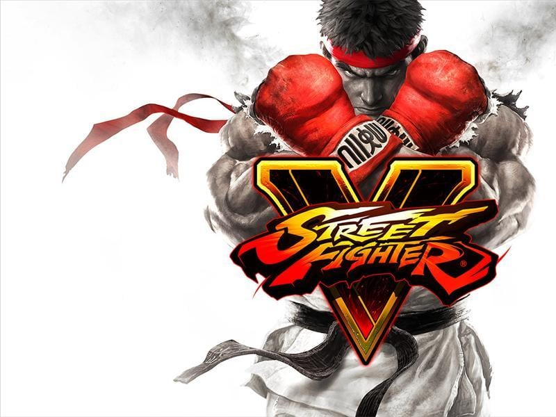 Street Fighter 4 found great success among fans and fighting games community, and a lot rides on its sequel expected to release on February 16. Expect slight twists in the upcoming title with new gameplay mechanics. For instance, the focus attack mechanic will be replaced with V-Triggers, V-Skills and V-Reversals.  (Capcom)