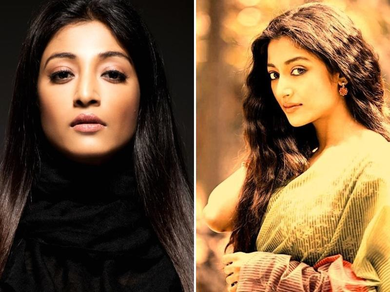 Paoli Dam: This Bengali bombshell hit the national headlines in 2012 when she starred in Hate Story. While her Bollywood career didn't really take off, she remains a permanent fixture in the Bengali film industry. (PaoliDamOfficial/Facebook)