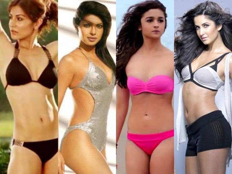 Bollywood Teen Babe Verginty Break Sex Vioeos 66