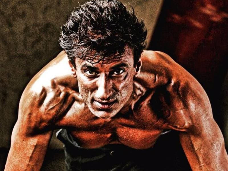 Model-turned-actor Rahul Dev, known particularly for films like Dus and Asoka, made his Telugu debut with Takkari Dhonga (2001) and has not looked back since. He has worked in Tamil, Malayalam and Kannada films as well. His most recent appearances were in Vedalam and 10 Endrathukulla opposite big names in Tamil cinema, Ajith and Vikram respectively.  (Rahuldevactor/Facebook)