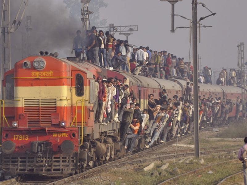 indian railway के लिए चित्र परिणाम