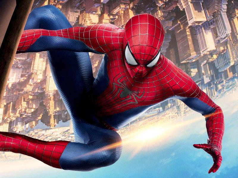 And then The Amazing Spider-Man 2 killed the momentum. Once again, a Spidey sequel that tried to cram in too many characters and too much plot sunk the franchise.