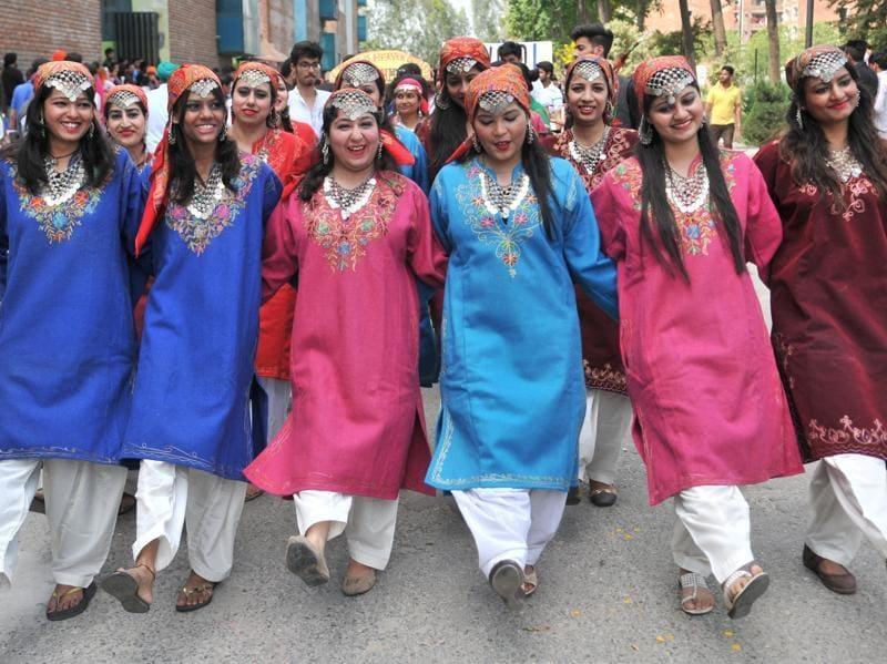 Image result for kashmiris culture