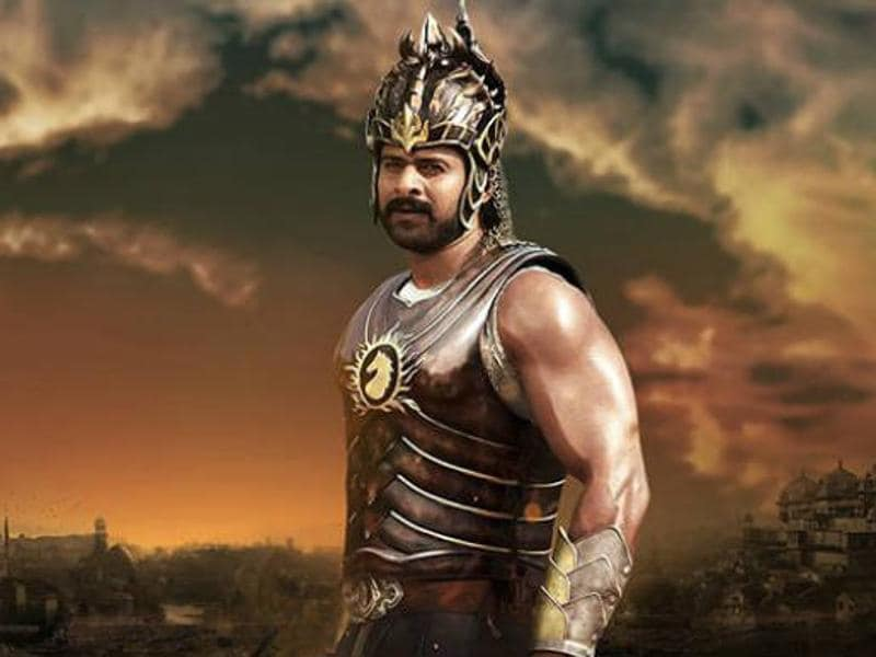 SS Rajamouli's magnum opus Baahubali was adjudged Best Film at the 63rd National Film Awards.