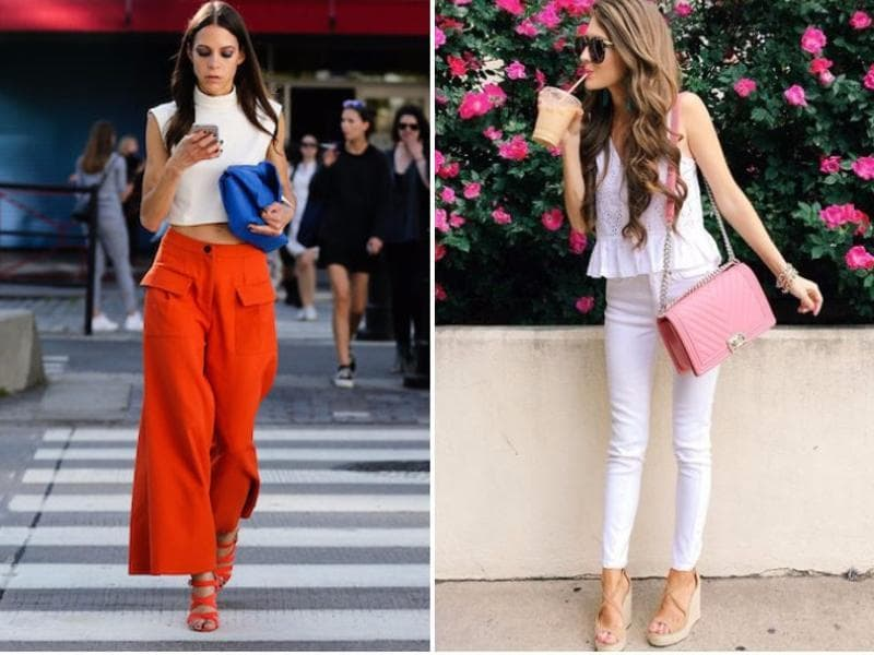 562473d6a6094 We have rounded up the top must-have street fashion trends for the season.