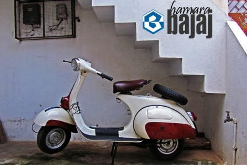 "Reggae music was used to sell milk; Baul to sell adhesives; Tabla to sell tea; and Hindustani classical music to sell ""Hamara Bajaj"" scooters. Make in India? We've been using the sentiment for years."