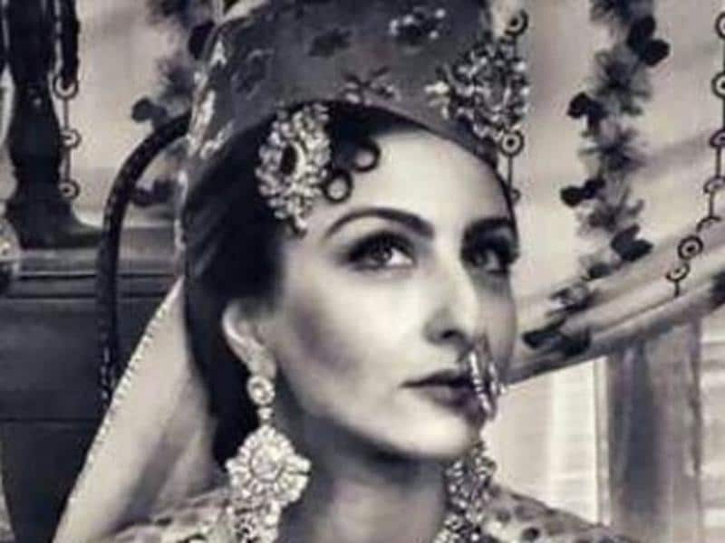 Soha Ali Khan: This daughter of the illustrious Pataudi family studied Modern History at Balliol College, Oxford and followed it up with a Master's in International Relations from London School of Economics and Political Science. (Instagram)
