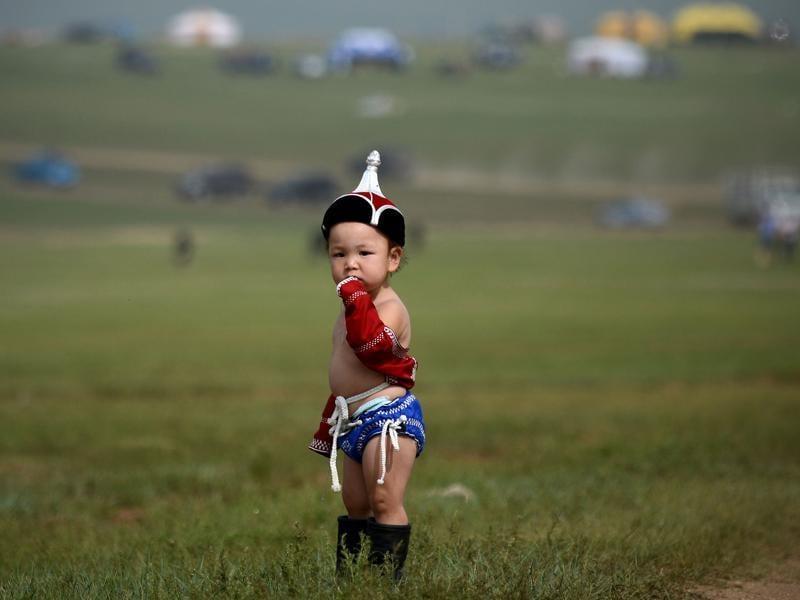 mongolia-festival-culture-naadam_65c8bab