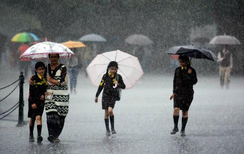 advantages of rainy season Check out our top free essays on disadvantages rainy season to help you write your own essay.
