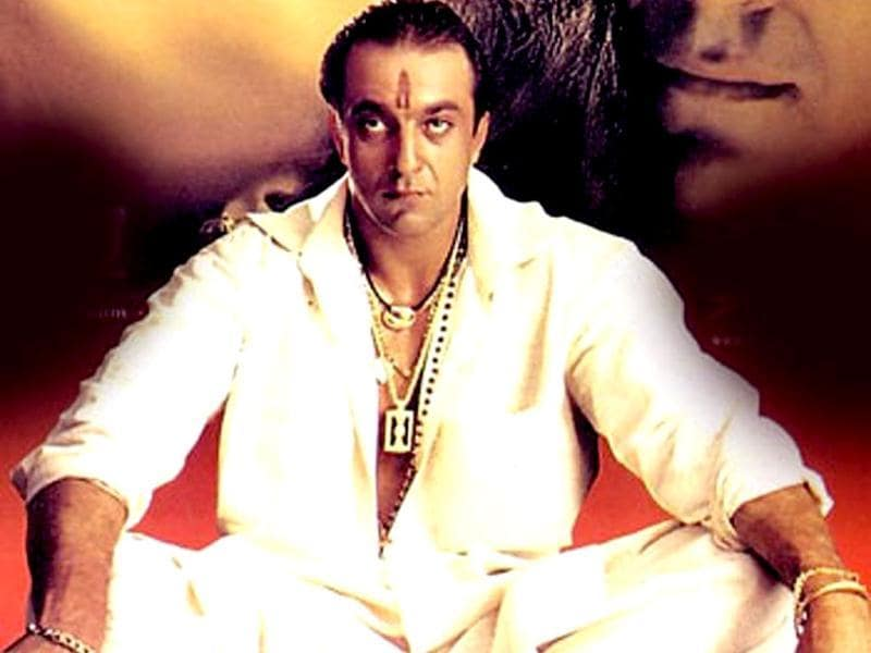 Vaastav (1999) proved to be another milestone in Sanjay Dutt's career. and won him the Filmfare  and IIFA awards for Best Actor.
