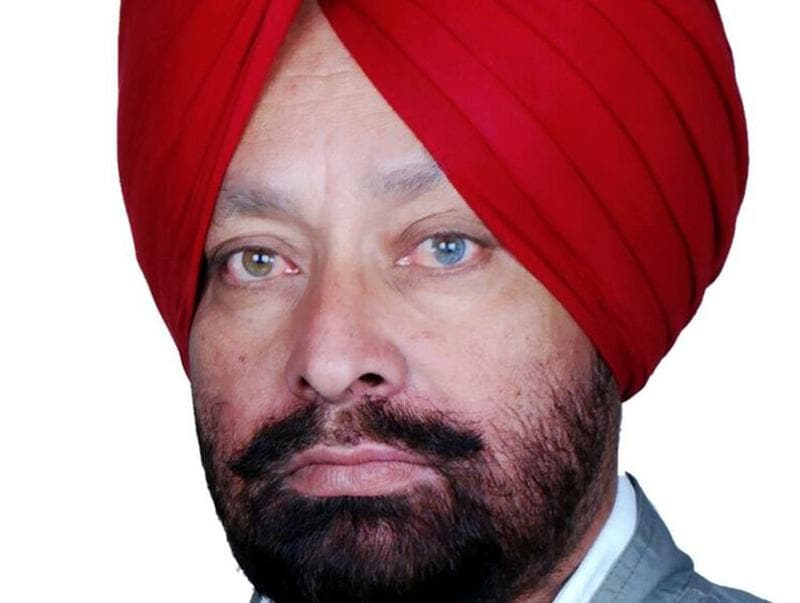 Agriculturist Jagdeep Singh Brar (48) will contest from Muktsar, where Congress has been winning since 2007. However, Muktsar voted for the SAD in 2014, while the AAP got more than 16,000 votes to stand third.