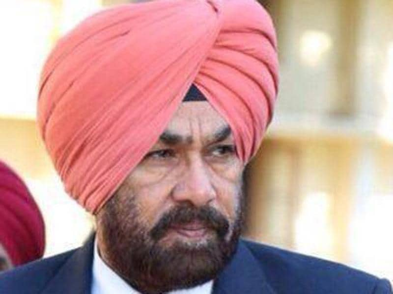 Arjuna Award winner former international basketball player Sajjan Singh Cheema (59) is the AAP choice from Sultanpur Lodhi. In 2012, Navtej Singh of the Congress wrested this seat from the SAD's Upinderjit Kaur after her three victories since 1997. AAP candidate Bhai Baldeep Singh polled more than 24,000 votes here to stand third in the 2014 Lok Sabha race. He is now out of the AAP and Cheema, a former cop, faces boycott by the losing ticket contenders.