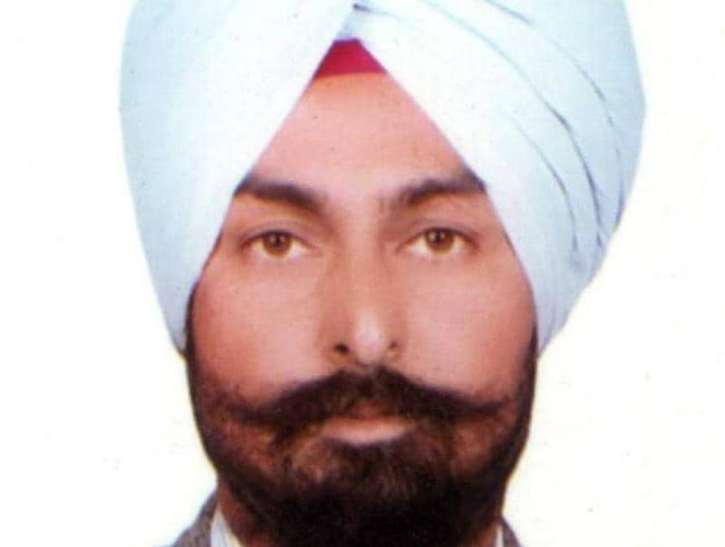 Engineer and social worker Kultar Singh Sandhwa (40) will fight for AAP from Kotkapura, where Mantar Singh Brar of the SAD secured almost 50,000 votes to win in 2012. The town, however, voted overwhelmingly (more than 47,000 votes) in favour of AAP candidate Sadhu Singh, who won, in the 2014 parliamentary elections.