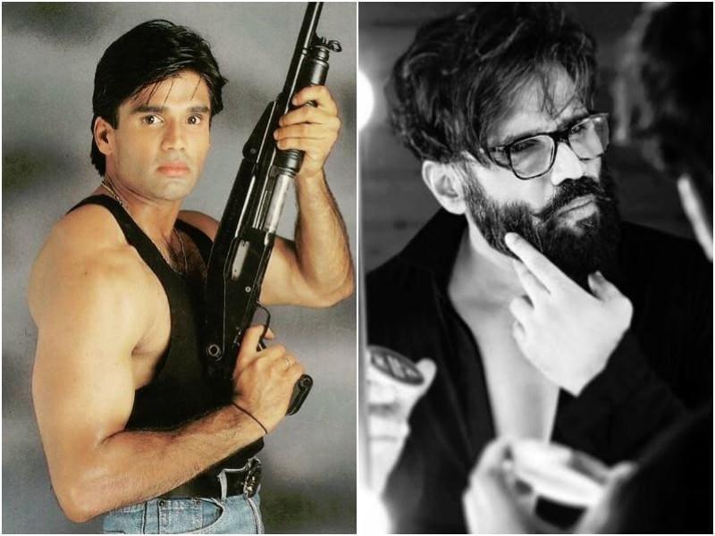 bollywood-ke-kisse-when-bollywood-actor-sunil-shetty-arrested-as-terrorist-by-police