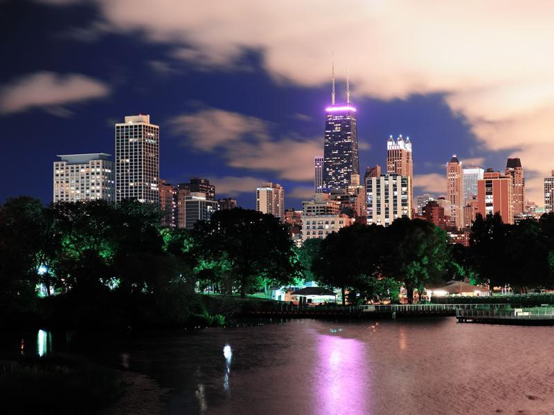 These are the 10 unfriendliest cities in the world, in order | travel ...