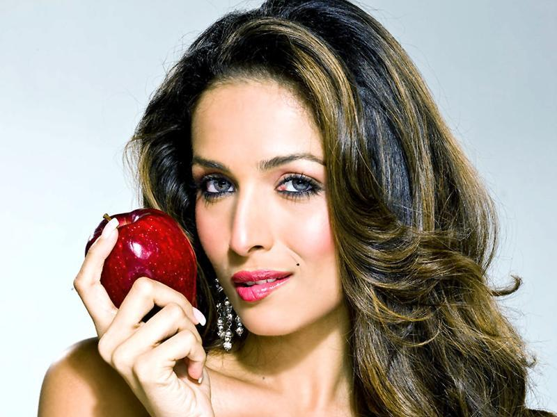 Happy birthday, Malaika Arora Khan! (Pinterest)