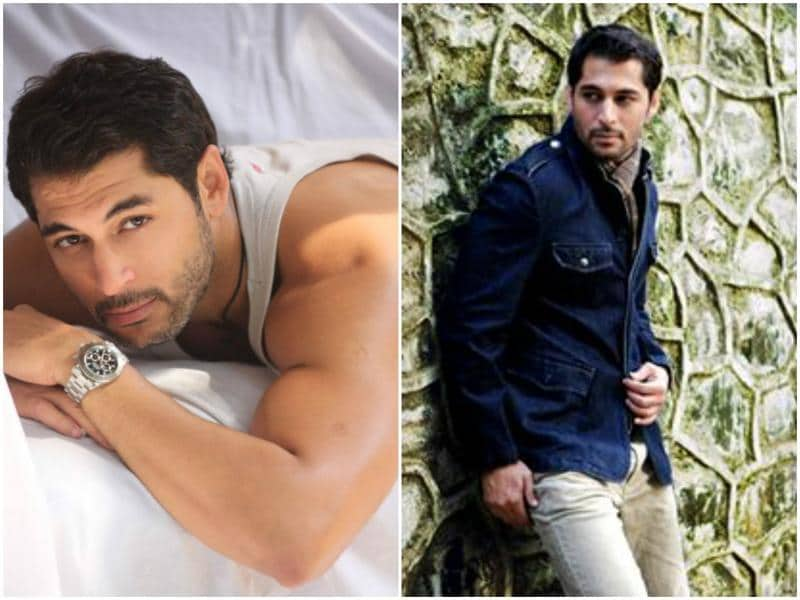 You may remember him as Geet's fiancé from Jab We Met, but model-turned-actor Tarun Arora has struck gold after moving south. The actor has clinched a big deal and will soon be seen as the antagonist in megastar Chiranjeevi's 150th film. (profile.php?id=763080407/Facebook)