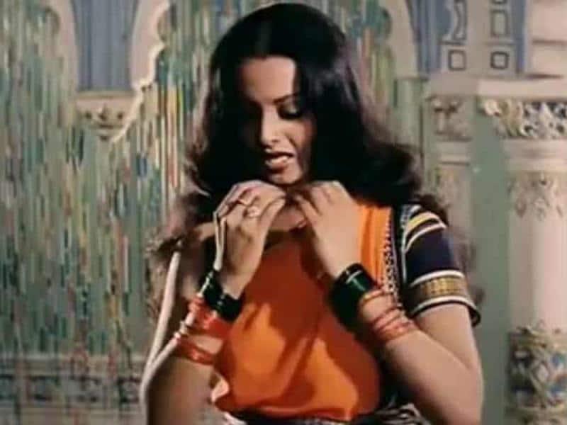 Rekha actress xxx, asian cars portland oregon
