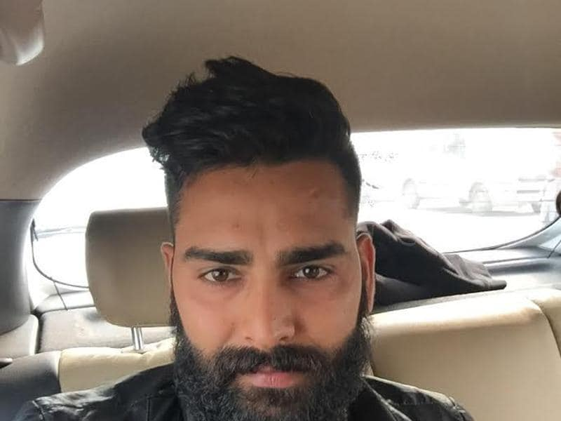 Manveer Gurjar: Owner of a dairy farm, this 29-year- old man is a gym enthusiast and loves playing Kabaddi and wrestling. Will he use kabaddi and his simple charm to win over the ladies?