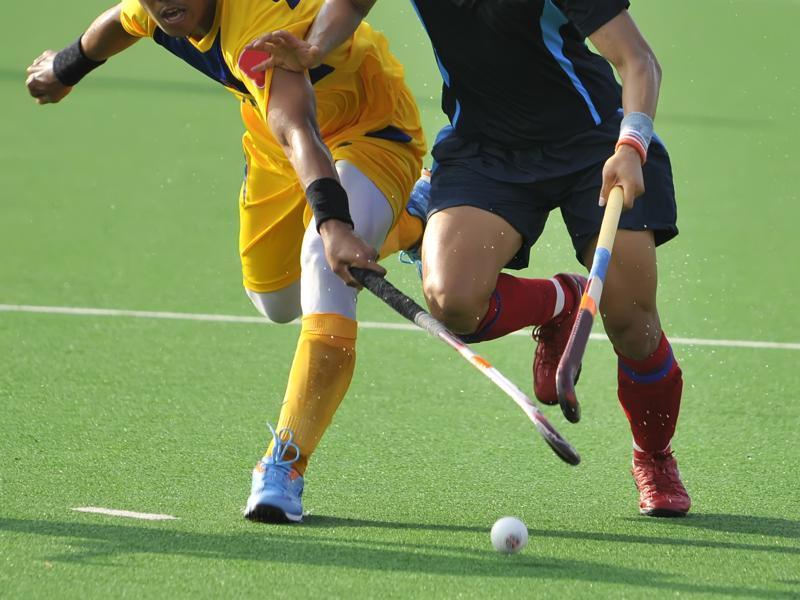 No national-level teams in Mumbai hockey league this season - Hindustan  Times