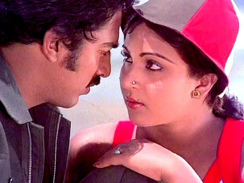 bollywood-ke-kisse-becouse-of-this-kamal-haasan-film-lovers-couples-committed-suicide