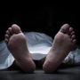 80-year-old Sonepat woman found dead in her house; police clueless