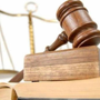 Patiala: Ex-DGP, IG among 7 held guilty for registering false rape case