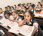 NCERT books full of errors, say Chandigarh schools