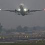 Chandigarh: Air India flight to Bangkok from first week of May