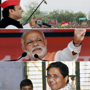 UP election: Donkey, Kasab, kabootar jibes mark the end of Phase 5 campaigning