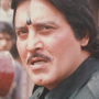 Vinod Khanna dies at 70, was suffering from bladder cancer