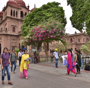 Khalsa College students call off protest after management accepts their demands