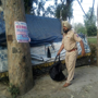 Abandoned bags near Army cantonment in Pathankot create a scare