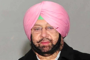 Amarinder changes strategy in Punjab's fight against drugs after US expert prescribes compassion to treat addicts