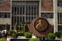 A first: Govt seeks applications for GNDU V-C's post