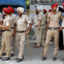 Low-waist pants, skin-tight shirts lands 400 Punjab cops in trouble