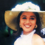 Happy Birthday Madhuri Dixit: Here's looking at the hot heroes she was paired with