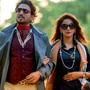Hindi Medium movie review: Irrfan Khan asks you to take a stand against our faulty education system