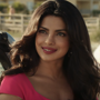 Baywatch clip gives us our best look at Priyanka Chopra's evil villain (and her accent)