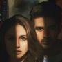 Dobaara movie review: You won't want to mess with Huma Qureshi, Saaqib Salim's mirror