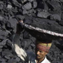 US keen to collaborate with India on clean coal technology