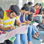 Medical admissions: Punjab students can apply for all-India seats online