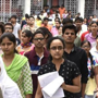 BFUHS no to Amritsar medical college to scrap govt-quota MBBS seats