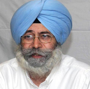 Ready to give up cabinet minister status to fight riots cases: HS Phoolka