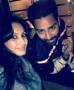 Kamya Panjabi calls Manveer Gurjar a 'very special someone'