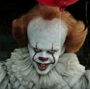 Can you watch these terrifying clips from Stephen King's It? You have been dared