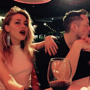 Amber Heard dumped by Elon Musk because of her 'manipulative and selfish' behaviour?