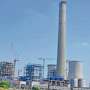 Punjab: Talwandi Sabo power plant fined Rs 5 lakh for pollution